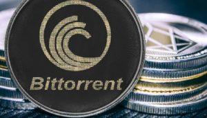 Prévision BitTorrent