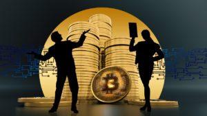 Prévision   Bitcoin SV