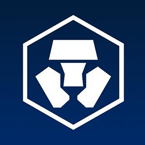 Crypto.com Chain Token