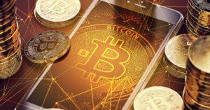 Prévision Bitcoin (BTC)