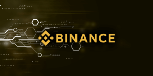 prévision Binance Coin