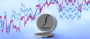 prévision Filecoin