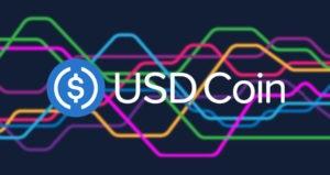 Prévision USD Coin