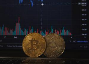 Prévision Wrapped Bitcoin