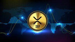 Prévision XRP