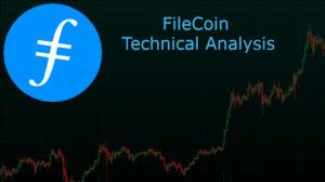avantages du Filecoin